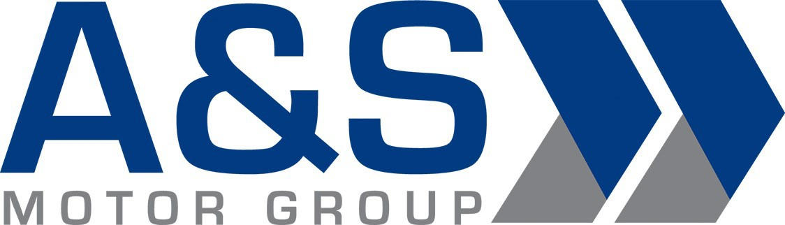 A&S Motor Group